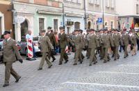 Święto Wojska Polskiego 2018 - Obchody w Opolu - 8188_foto_24opole_016.jpg