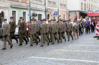 Święto Wojska Polskiego 2018 - Obchody w Opolu - 8188_foto_24opole_017.jpg