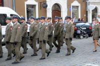 Święto Wojska Polskiego 2018 - Obchody w Opolu - 8188_foto_24opole_018.jpg