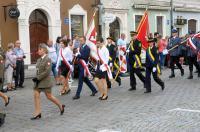 Święto Wojska Polskiego 2018 - Obchody w Opolu - 8188_foto_24opole_020.jpg