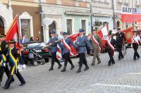 Święto Wojska Polskiego 2018 - Obchody w Opolu - 8188_foto_24opole_021.jpg