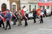 Święto Wojska Polskiego 2018 - Obchody w Opolu - 8188_foto_24opole_022.jpg