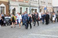 Święto Wojska Polskiego 2018 - Obchody w Opolu - 8188_foto_24opole_023.jpg