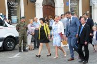Święto Wojska Polskiego 2018 - Obchody w Opolu - 8188_foto_24opole_024.jpg