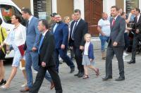 Święto Wojska Polskiego 2018 - Obchody w Opolu - 8188_foto_24opole_027.jpg