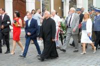 Święto Wojska Polskiego 2018 - Obchody w Opolu - 8188_foto_24opole_031.jpg