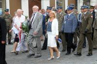 Święto Wojska Polskiego 2018 - Obchody w Opolu - 8188_foto_24opole_033.jpg