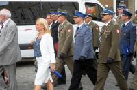 Święto Wojska Polskiego 2018 - Obchody w Opolu - 8188_foto_24opole_035.jpg