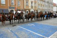 Święto Wojska Polskiego 2018 - Obchody w Opolu - 8188_foto_24opole_048.jpg