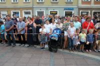 Święto Wojska Polskiego 2018 - Obchody w Opolu - 8188_foto_24opole_055.jpg