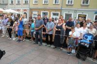 Święto Wojska Polskiego 2018 - Obchody w Opolu - 8188_foto_24opole_056.jpg