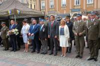 Święto Wojska Polskiego 2018 - Obchody w Opolu - 8188_foto_24opole_061.jpg