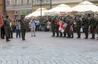 Święto Wojska Polskiego 2018 - Obchody w Opolu - 8188_foto_24opole_064.jpg