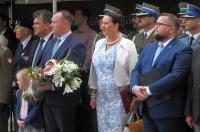 Święto Wojska Polskiego 2018 - Obchody w Opolu - 8188_foto_24opole_071.jpg