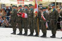Święto Wojska Polskiego 2018 - Obchody w Opolu - 8188_foto_24opole_075.jpg