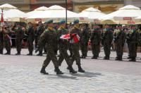 Święto Wojska Polskiego 2018 - Obchody w Opolu - 8188_foto_24opole_077.jpg
