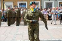 Święto Wojska Polskiego 2018 - Obchody w Opolu - 8188_foto_24opole_079.jpg