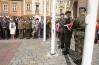 Święto Wojska Polskiego 2018 - Obchody w Opolu - 8188_foto_24opole_082.jpg