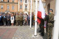 Święto Wojska Polskiego 2018 - Obchody w Opolu - 8188_foto_24opole_085.jpg