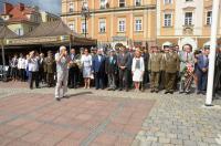 Święto Wojska Polskiego 2018 - Obchody w Opolu - 8188_foto_24opole_091.jpg