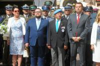 Święto Wojska Polskiego 2018 - Obchody w Opolu - 8188_foto_24opole_093.jpg
