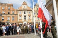 Święto Wojska Polskiego 2018 - Obchody w Opolu - 8188_foto_24opole_099.jpg