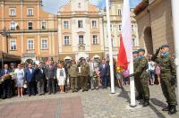 Święto Wojska Polskiego 2018 - Obchody w Opolu - 8188_foto_24opole_100.jpg
