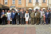 Święto Wojska Polskiego 2018 - Obchody w Opolu - 8188_foto_24opole_102.jpg