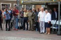 Święto Wojska Polskiego 2018 - Obchody w Opolu - 8188_foto_24opole_103.jpg