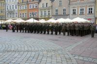 Święto Wojska Polskiego 2018 - Obchody w Opolu - 8188_foto_24opole_107.jpg
