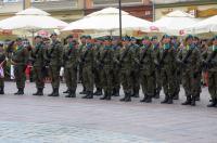 Święto Wojska Polskiego 2018 - Obchody w Opolu - 8188_foto_24opole_111.jpg