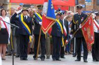 Święto Wojska Polskiego 2018 - Obchody w Opolu - 8188_foto_24opole_114.jpg