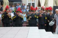 Święto Wojska Polskiego 2018 - Obchody w Opolu - 8188_foto_24opole_120.jpg