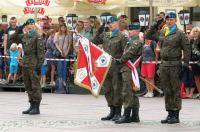 Święto Wojska Polskiego 2018 - Obchody w Opolu - 8188_foto_24opole_122.jpg
