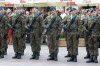 Święto Wojska Polskiego 2018 - Obchody w Opolu - 8188_foto_24opole_123.jpg