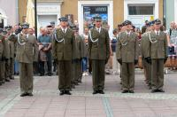 Święto Wojska Polskiego 2018 - Obchody w Opolu - 8188_foto_24opole_125.jpg
