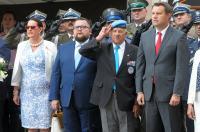 Święto Wojska Polskiego 2018 - Obchody w Opolu - 8188_foto_24opole_131.jpg