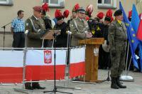 Święto Wojska Polskiego 2018 - Obchody w Opolu - 8188_foto_24opole_135.jpg