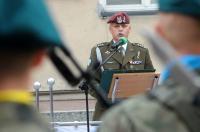 Święto Wojska Polskiego 2018 - Obchody w Opolu - 8188_foto_24opole_136.jpg