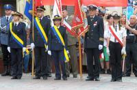 Święto Wojska Polskiego 2018 - Obchody w Opolu - 8188_foto_24opole_138.jpg