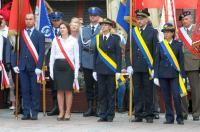 Święto Wojska Polskiego 2018 - Obchody w Opolu - 8188_foto_24opole_139.jpg