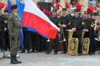 Święto Wojska Polskiego 2018 - Obchody w Opolu - 8188_foto_24opole_140.jpg