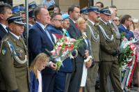 Święto Wojska Polskiego 2018 - Obchody w Opolu - 8188_foto_24opole_141.jpg