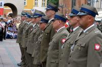 Święto Wojska Polskiego 2018 - Obchody w Opolu - 8188_foto_24opole_143.jpg