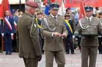 Święto Wojska Polskiego 2018 - Obchody w Opolu - 8188_foto_24opole_145.jpg