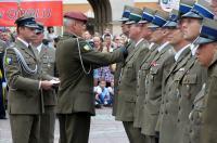 Święto Wojska Polskiego 2018 - Obchody w Opolu - 8188_foto_24opole_148.jpg