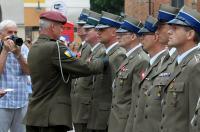 Święto Wojska Polskiego 2018 - Obchody w Opolu - 8188_foto_24opole_153.jpg