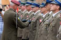 Święto Wojska Polskiego 2018 - Obchody w Opolu - 8188_foto_24opole_155.jpg