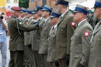 Święto Wojska Polskiego 2018 - Obchody w Opolu - 8188_foto_24opole_159.jpg