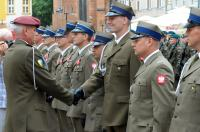 Święto Wojska Polskiego 2018 - Obchody w Opolu - 8188_foto_24opole_162.jpg